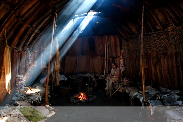 wampanoag-nation.jpg