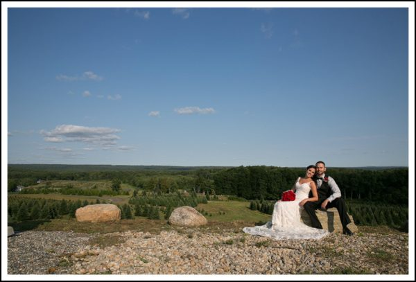 wedding-at-overlook-at-geer-tree-farm_0035-e1498599993359.jpg