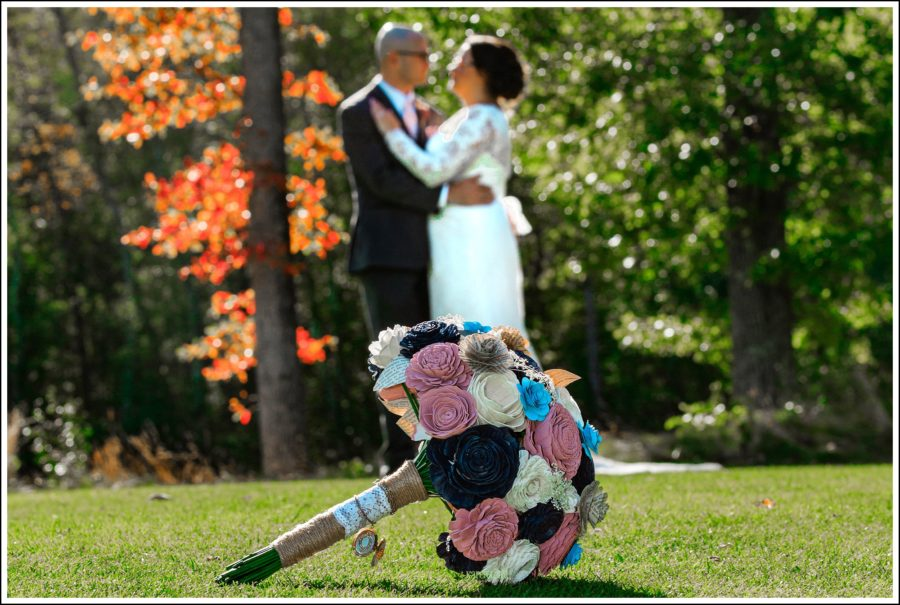 ct-wedding-photography-CT-National-Golf-Club_0016.jpg
