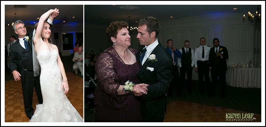 dancing at wedding 2