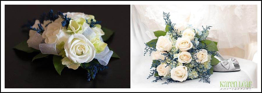 wedding flowers roses