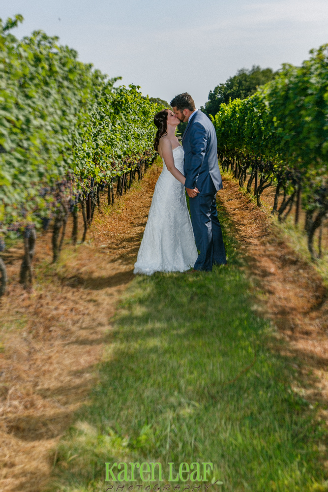 jonathan edwards winery wedding-020
