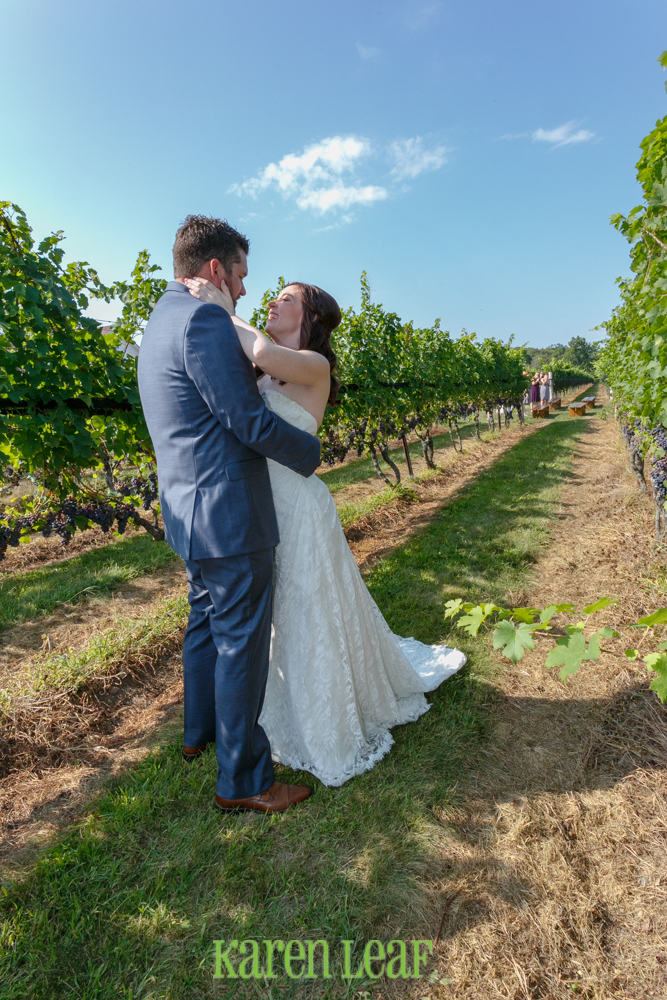 jonathan edwards winery wedding-021