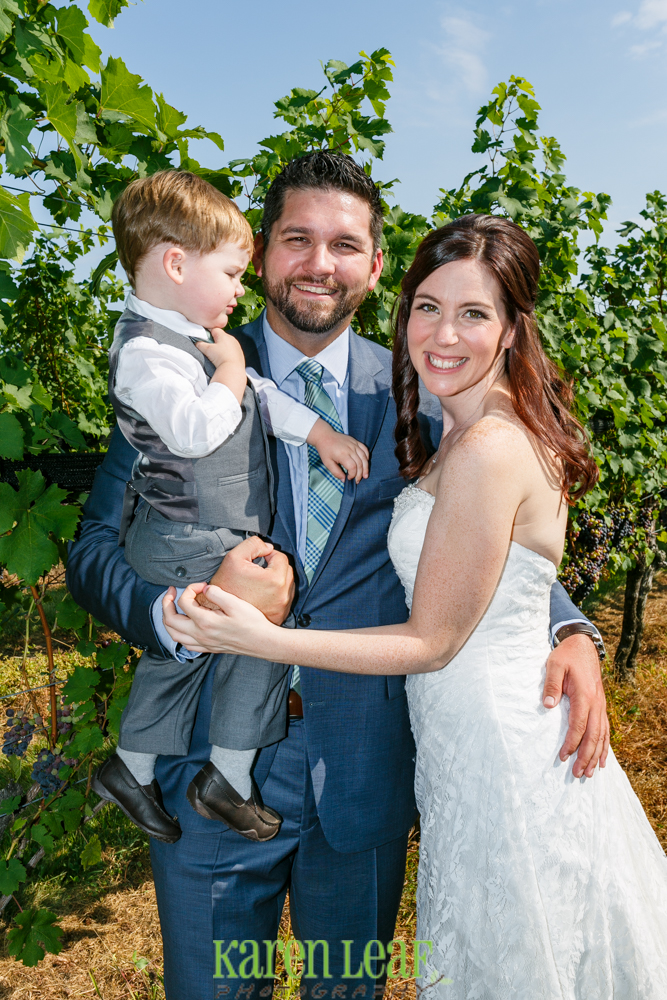 jonathan edwards winery wedding-024