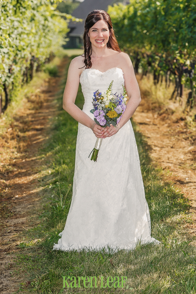 jonathan edwards winery wedding-025