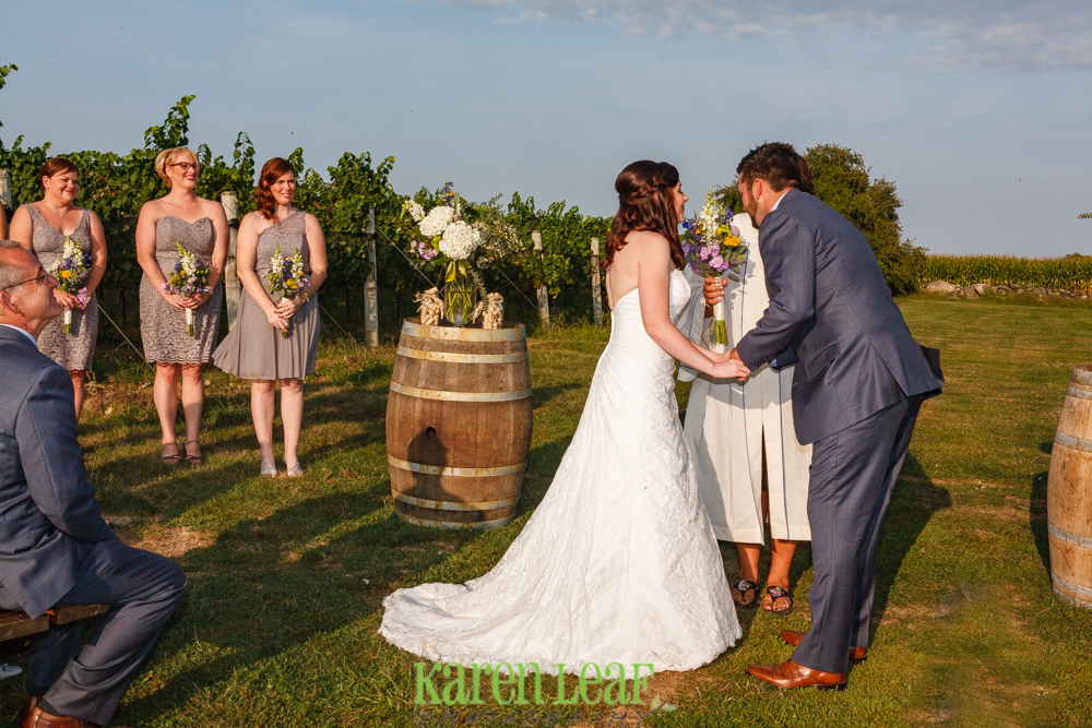 jonathan edwards winery wedding-030