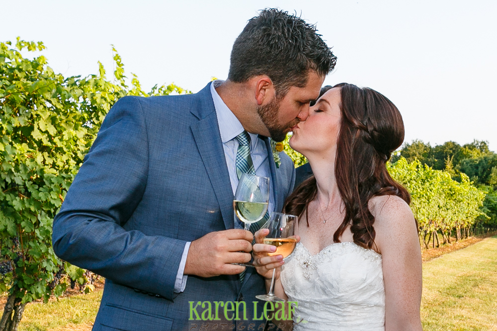jonathan edwards winery wedding-032