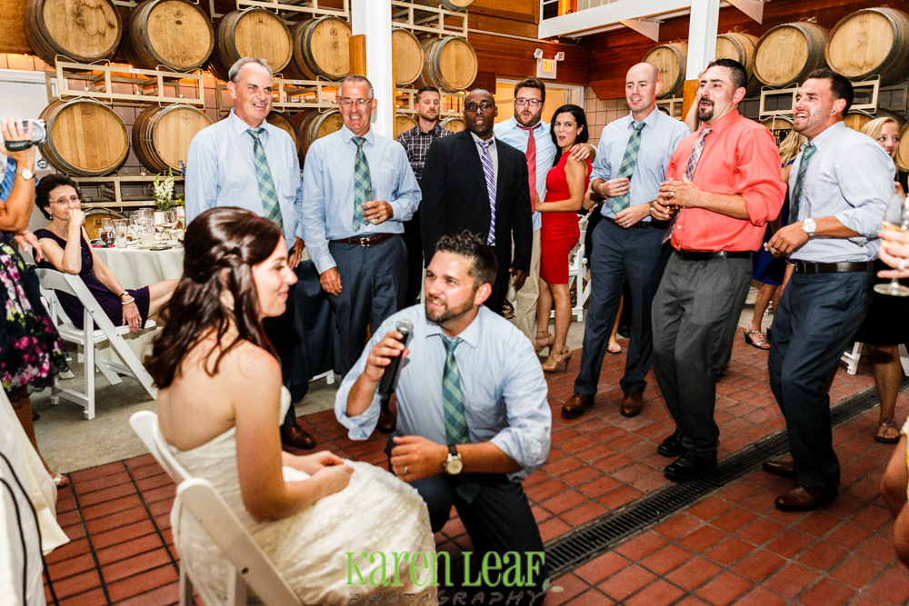 jonathan edwards winery wedding-046