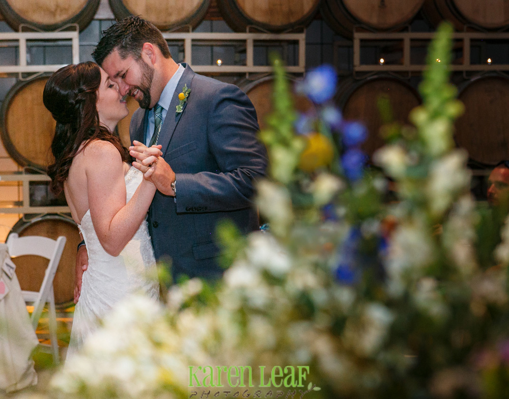jonathan edwards winery wedding-049